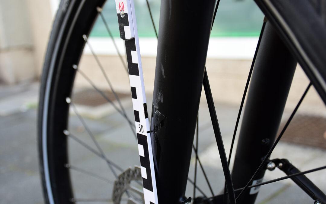 KFZ-Sachverständiger aus Duisburg begutachtet auch Motorräder und E-Bikes